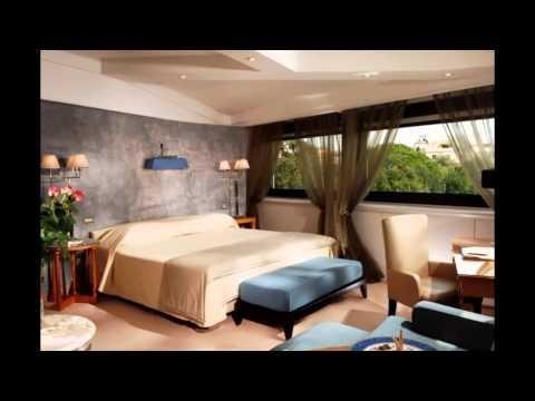 2 / 3 BHK Bedroom Floor  on Sale Gurgaon