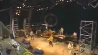 Vídeo 85 de James
