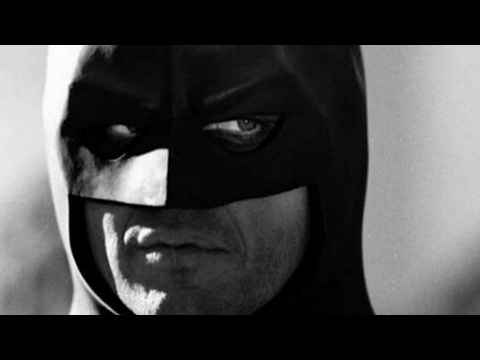 8 Little Known Facts That Made Michael Keaton's Batman Awesome thumbnail