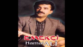 Emekçi - Patron Ağa Meclisi (Deka Müzik)
