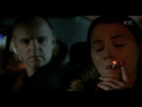 """Love/Hate 