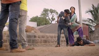 Download Lagir Jhala Ji - ZEE Marathi 3Gp Mp4