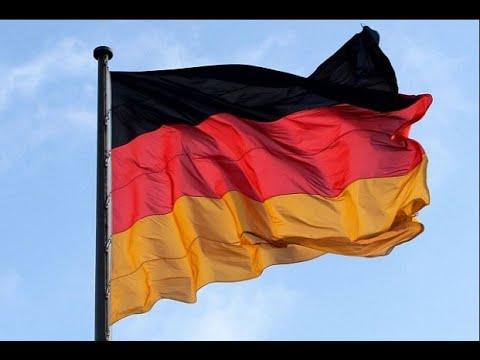 Lekcja  7    -   Niemiecki    -   Nauka  Jezykow  Obcych  ,  Umowione  Spotkanie ..