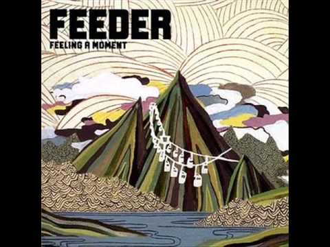 Feeder - Bruised