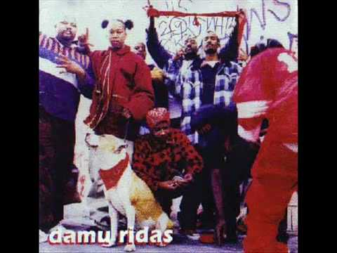 an overview of the gang crips 2012-06-05 the gang culture modern urban street gangs have evolved into tribal organizational structures these  threatening groups in the prison for example, i observed primarily african-american members of gangs such as the crips.