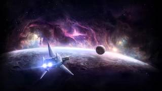 Twelve Titans Music - Bound by Purpose