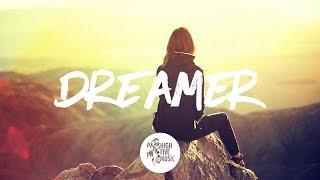 Download lagu Axwell Λ Ingrosso - Dreamer [Tradução] gratis