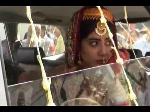 Ravindra Jadeja to marry Riva Solanki in Rajkot today