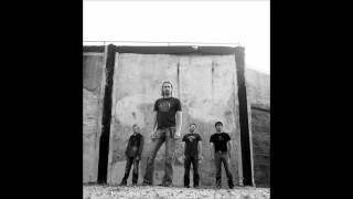 download lagu Nickelback - Feelin' Way Too Damn Good - Live gratis