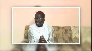 Lutte | Chronique de Birahim Ndiaye: ''Tapha Tine, la grosse déception''