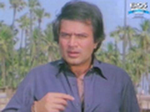 Aaja Mere Paas Aaja (Video Song) - Hum Dono