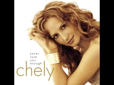 Chely Wright - While I Was Waiting