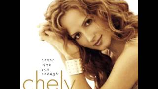 Watch Chely Wright While I Was Waiting video