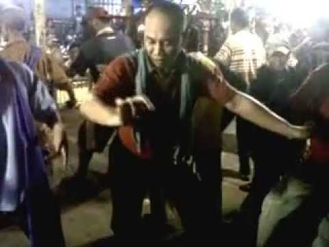 Tayub Tuban video
