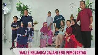 download lagu Keseruan Wali Band Bersama Anak & Istri Lakukan Sesi gratis