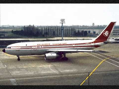 T l phone royal air maroc marseille page 9 9 all for Air algerie reservation vol interieur