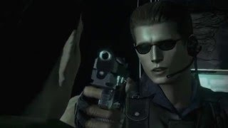 The History of Resident Evil in Under 5 Minutes: Part 1