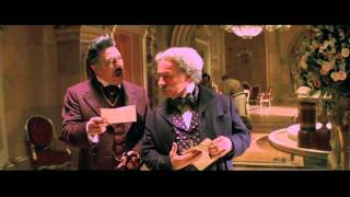 Watch Phantom Of The Opera Notes video