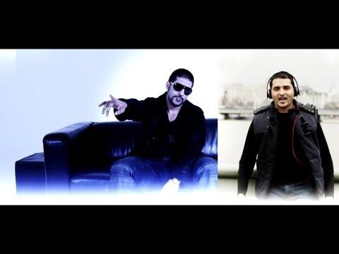 CHUGLIYAN OFFICIAL VIDEO - DJ SANJ FT. JAY STATUS