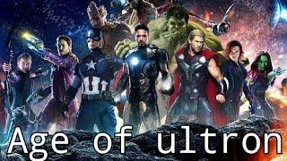 Captain America civil war:Hulk smash scene in 1080 p hd.