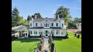 Check Out Videos Of Luxury Homes For Sale In New Jersey Browse Real Estate And Shop For Homes Online