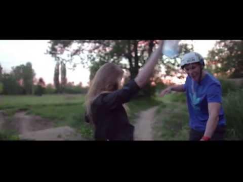 adidas Ride The Sky - 15 czerwca - Katowice - Spodek - puchar świata dirt mtb