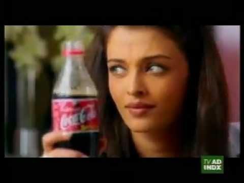 Classic Indian Commercials-Coke AD