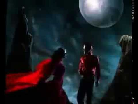 Kitani Mohabbat Hai First Promo Song video