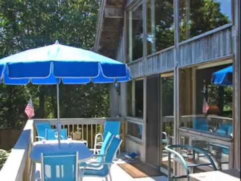 Private and Spacious Vacation Rental home near Wellfleet Town Center, Cape Cod, property 9857