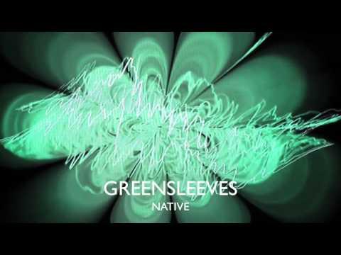 Robert Burns - Green Sleeves