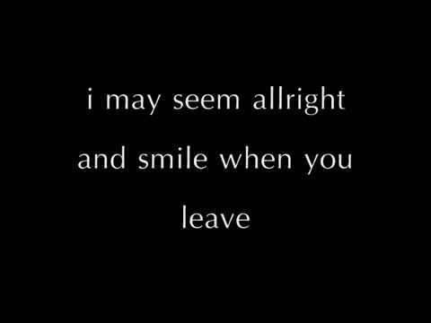 I Try Macy Gray Lyrics