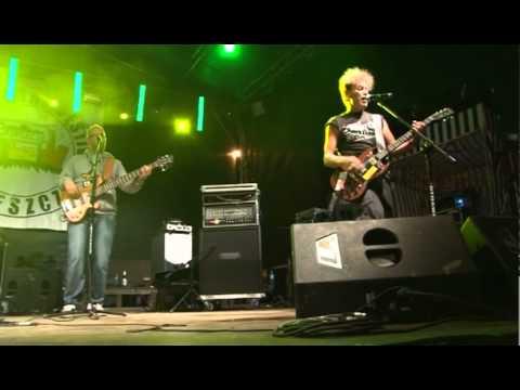 KSU - Moje Bieszczady (Brzeszcze, 2010)