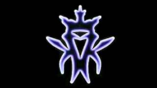 Watch Kottonmouth Kings King Klick video