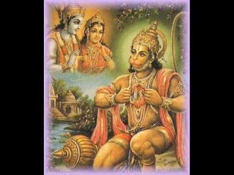 Pavamana Pavamana Jagadha Prana