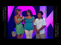 Video Pedrito Fernandez - Pedrito Fernández se despide de Yo Soy Kids con