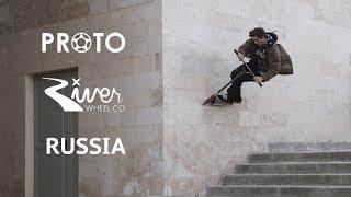 Proto x River x Russia