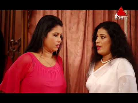 Medi Sina Sirasa TV 28th July 2018