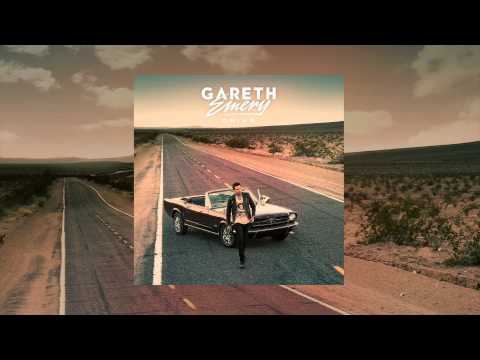 Gareth Emery Feat. Christina Novelli - Dynamite video