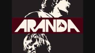 Watch Aranda Testify video