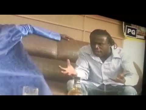 Kumasi gangsters sex tape leaked thumbnail