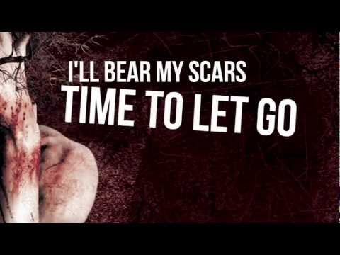 Dischord - Through The Hard Times Lyric Video