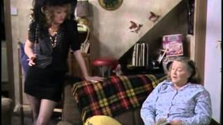 Keeping up Appearances - Series 2, Episode 7