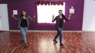 download lagu The Humma Song Dance Cover, A.r Rahman/aditya Roy Kapoor/ gratis