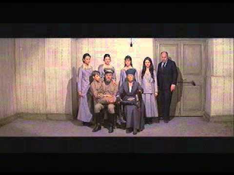 Romanov 39 S Execution Youtube