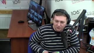 Мартыненко о реформе МВД