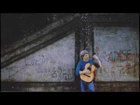 Alex De Grassi - Slow Circle Ii