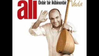 Kivircik Ali - Perisan Onbir Bir Ikibinonbir Veda (2011)