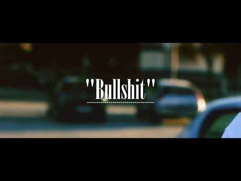 Nestakilla - Bullshit feat. Juaninacka (Music Video) #1