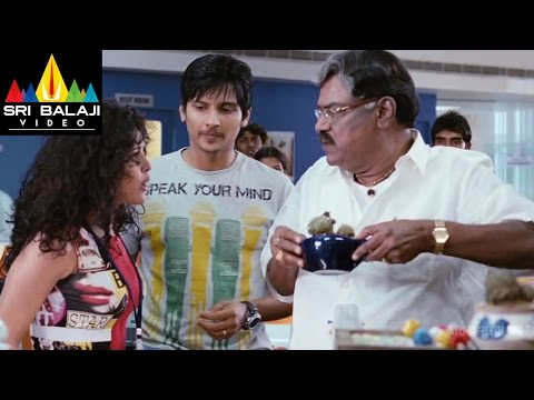 Rangam Telugu Full Movie - Part 314 - Jiva Karthika Pia -1080p...