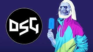 Spag Heddy - Gimme A Break
